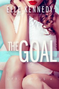 the-goal-new-cover-elle-kennedy-off-campus-series-edit