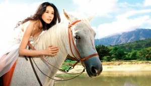 girl-on-white-horse-300x170