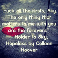 holder-hopeless-by-colleen-hoover