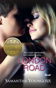large-london_road