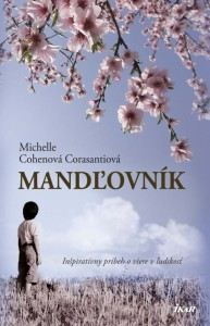 large-mandlovnik