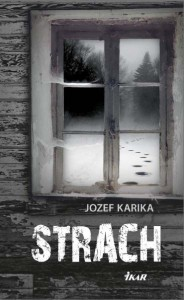 large-strach