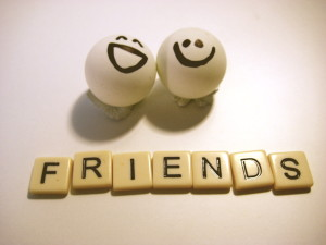 one_good_friend_is_more_by_love2b
