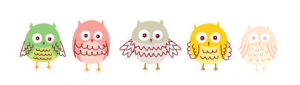owls4