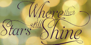 review-where-the-stars-still-shine-trish-doller-300x150