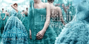 the-selection-by-kiera-cass