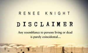 todays-programme-disclaimer-renee-knight